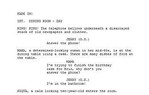 My Familia script.JPG
