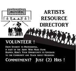 GIVEBACK  FOR REWARDING EXPERIENCE