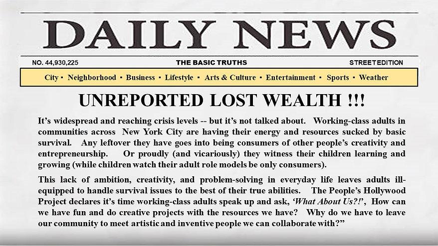 #1 Lost Wealth.jpg
