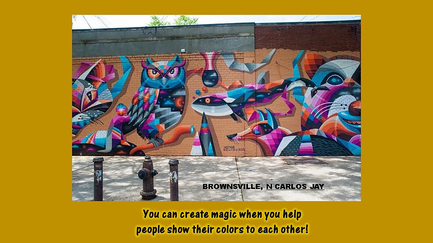 Brownsville Mural 3.JPG