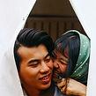 Close Up Asian Couple.jpg