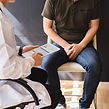 man-talking-with-doctor.jpg