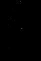 Seahorse 1.1 (Clean Black).png