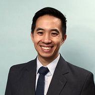 Nguyen Brian.jpg