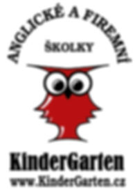 kindergarten-logo.jpg