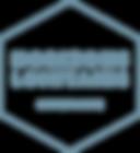 Logo HL_détouré.png