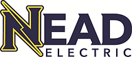 NEAD_Electric_Logo (002).png