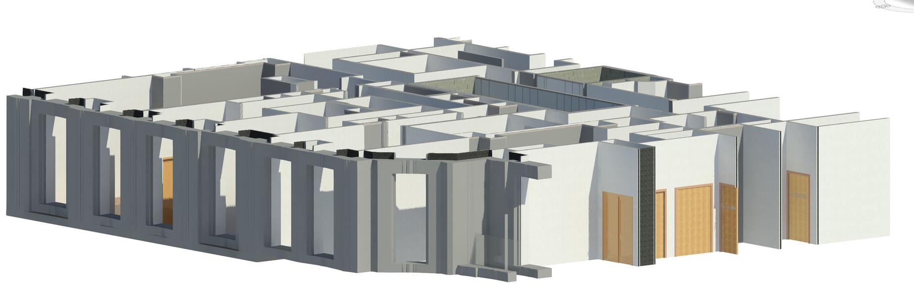 OWS render view.JPG