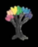 NW_Logo_Large_300 DPI.png