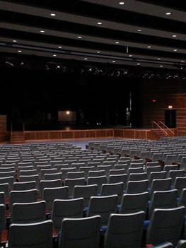 Ferndale auditorium.jpg