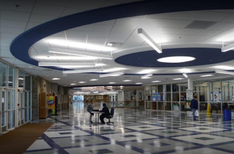 Ferndale lobby.PNG