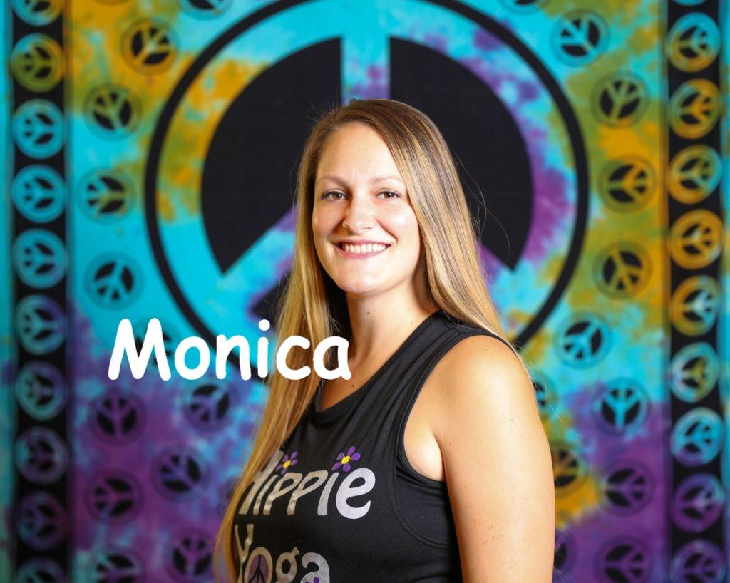Monica%202_edited.jpg
