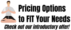 BUTTON%20DESIGNS_black%20lettering%20(5)