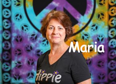 Maria%202_edited.jpg