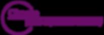 Circare-logo_03.png