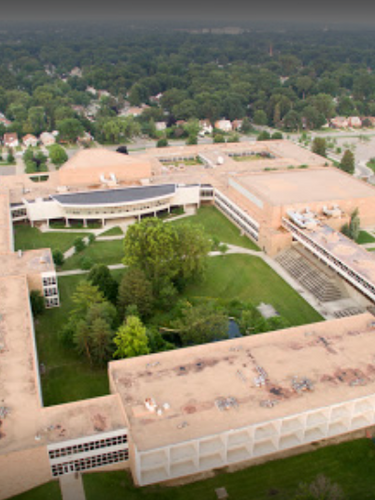 Ferndale Campus.PNG
