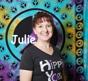 Julie%202_edited.jpg
