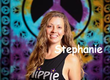 Stephanie%202_edited.jpg