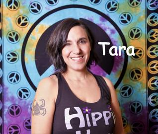 Tara%202_edited.jpg