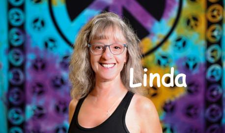 Linda%202_edited.jpg