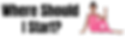 BUTTON%20DESIGNS_black%20lettering%20(3)