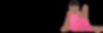 BUTTON%20DESIGNS_black%20lettering%20(1)