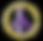 Untitled%20design%20-%202020-06-11T12280