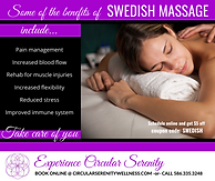 Swedish Massage.png