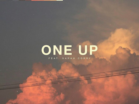 One Up Music Video