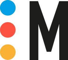 Logo HD MONEG SA.png