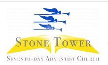 Stone Tower SDA Church.JPG