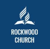 Rockwood SDA Church.JPG