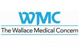 Wallace Medical Concern.jpg