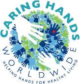 Caring Hands.jpg