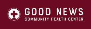 Good News Comm Health Center.jpg
