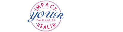IYHP-Logo-for-Website_2-1_logo.png