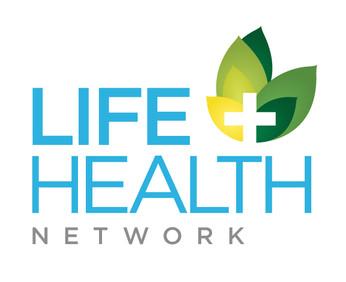 Life and Health.jpg