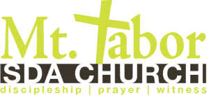 Mt Tabor SDA Church.png