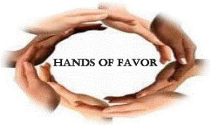 HandsOfFavor.jpg