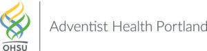 Adventist Medical.jpg