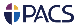 PACS.png