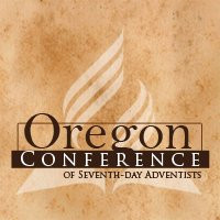 Oregon SDA Conference.jpg