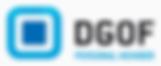 dgof_personal_member_logo.png