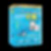 Copy_8_通常版_edited.png
