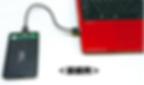 SSD接続例.png