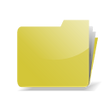 icon_2y_128.png