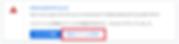 Chrome_filedl2.png