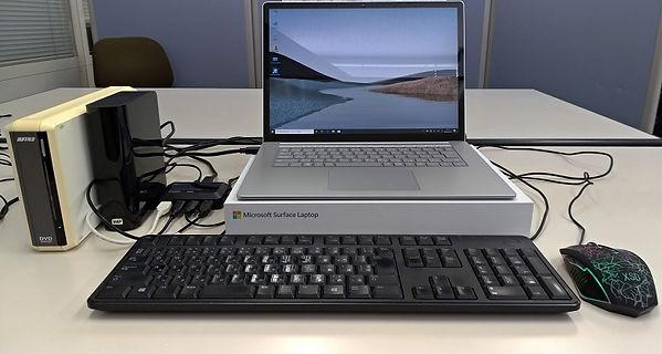 SurfaceLaptop3_peboot.jpg