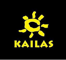 Kailas.jpg