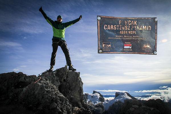 cp summit.jpg